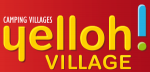 yellohvillage.fr